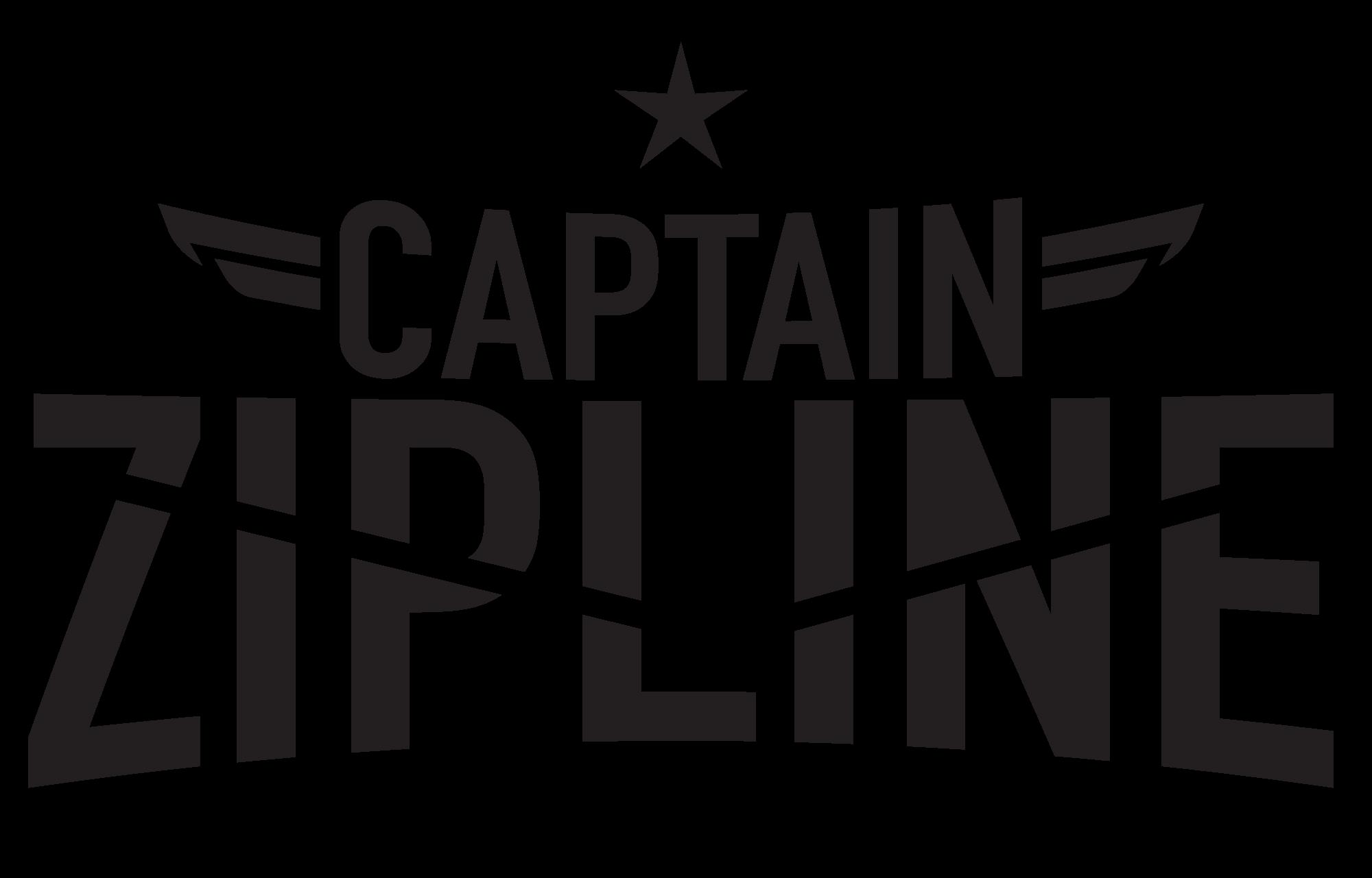 Captain Zipline