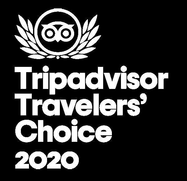 TripAdvisor-Travelers-Choice-2020-white-1 (1)