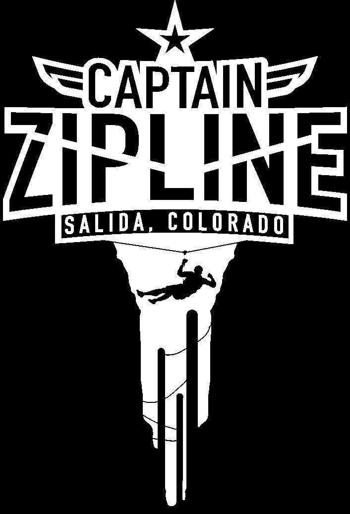 captain-zipline-secondary-white