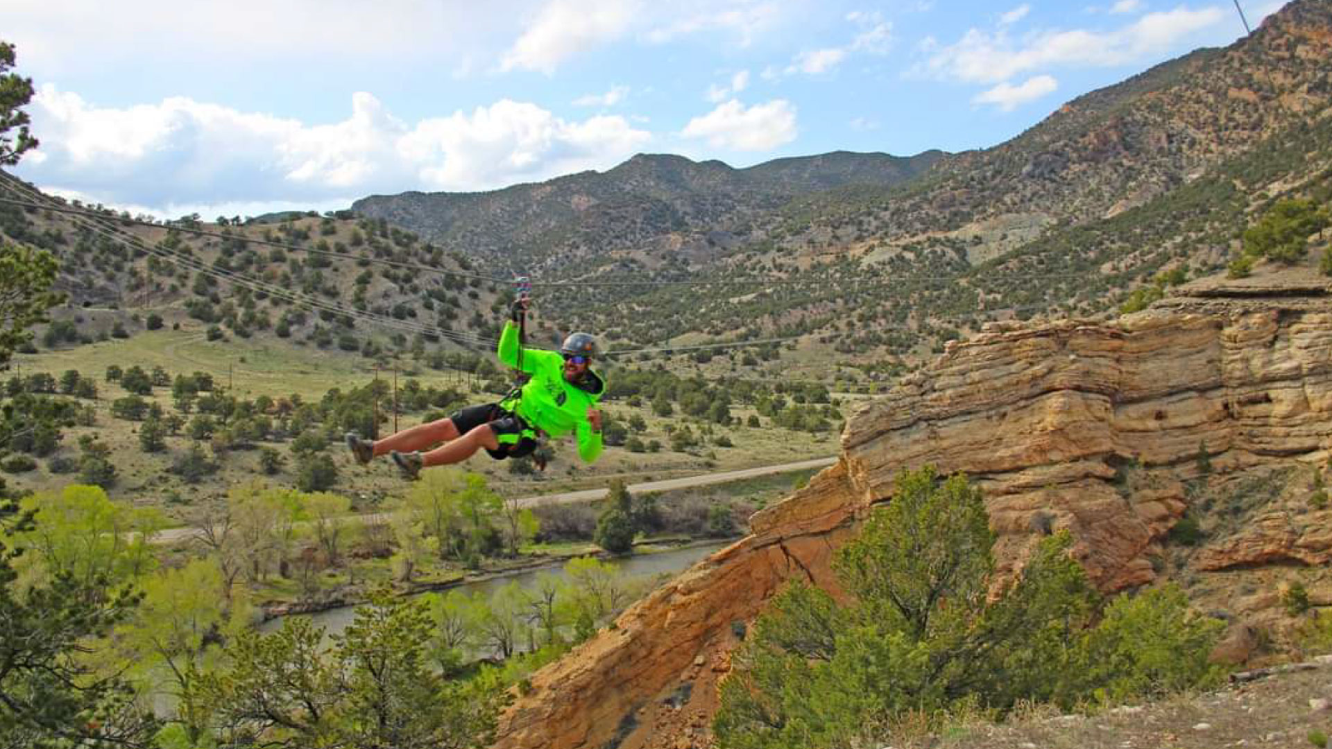 lost-canyon-zipline