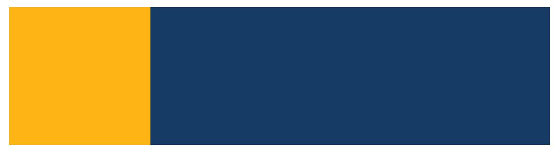 RR_logo_1100x300