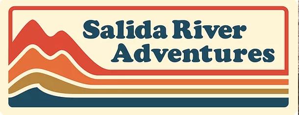salida river adventures