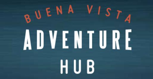 bv adventure hub