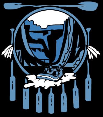 cropped-dvk_logo_medicine_wheel_blue-1